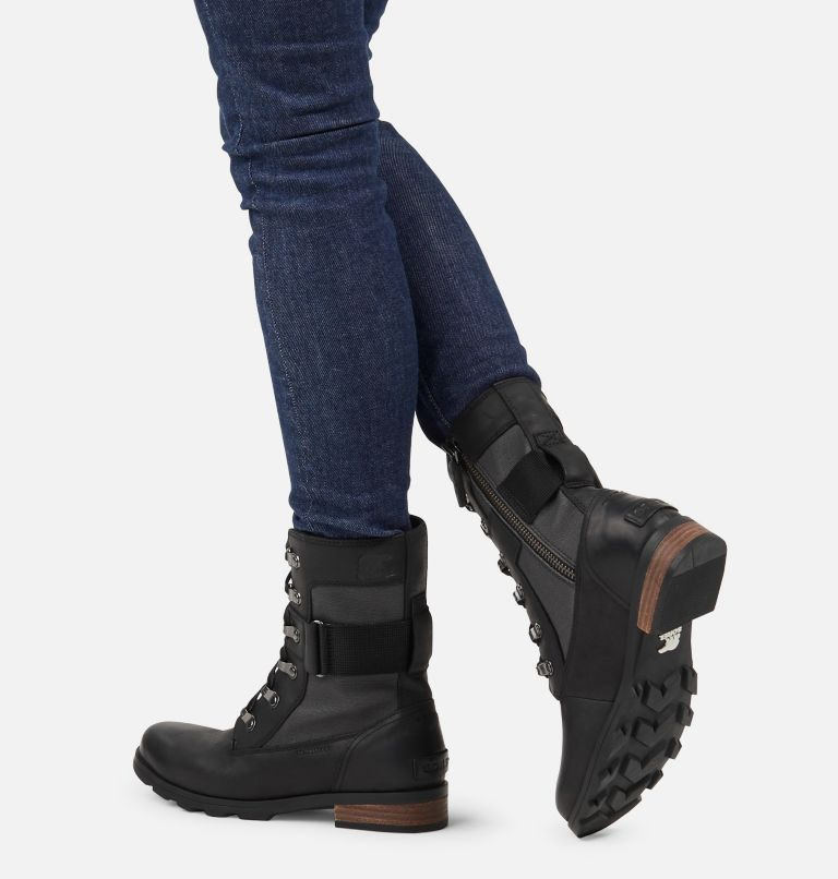Women's Emelie™ Conquest Boot Women's Emelie™ Conquest Boot, a9