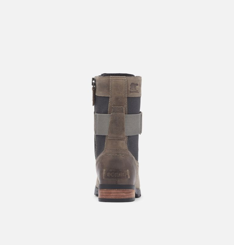 EMELIE™ CONQUEST | 052 | 5 Women's Emelie™ Conquest Boot, Quarry, back