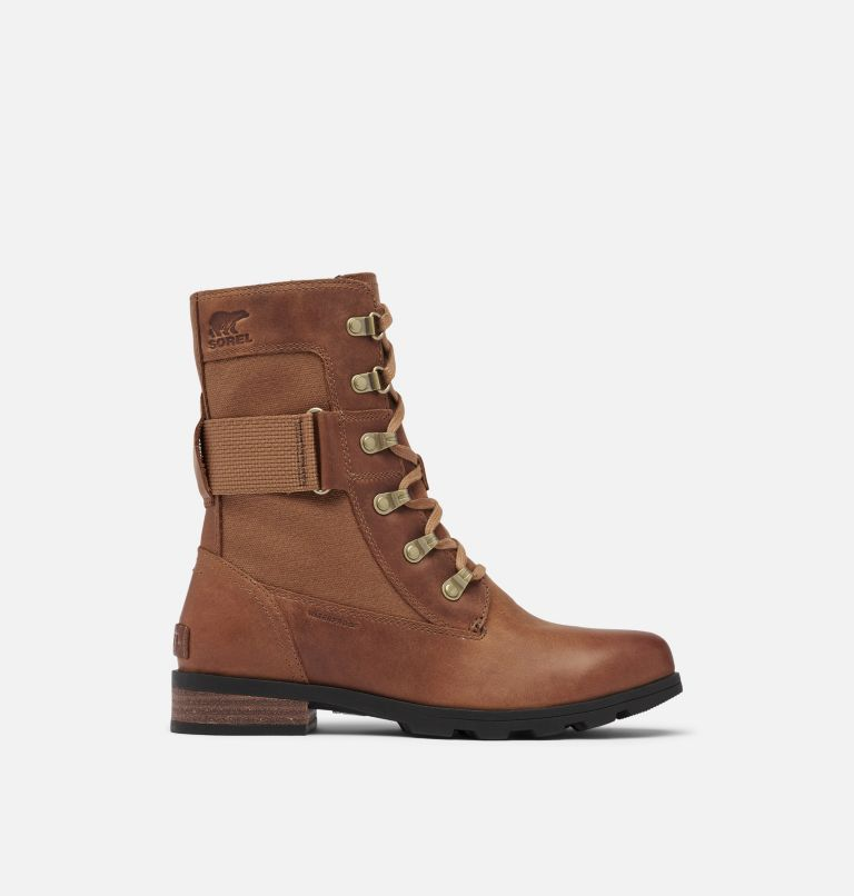 Women's Emelie™ Conquest Boot Women's Emelie™ Conquest Boot, front