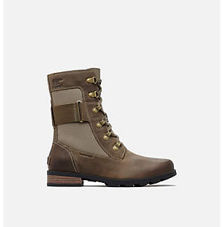 Women's Emelie™ Conquest Boot