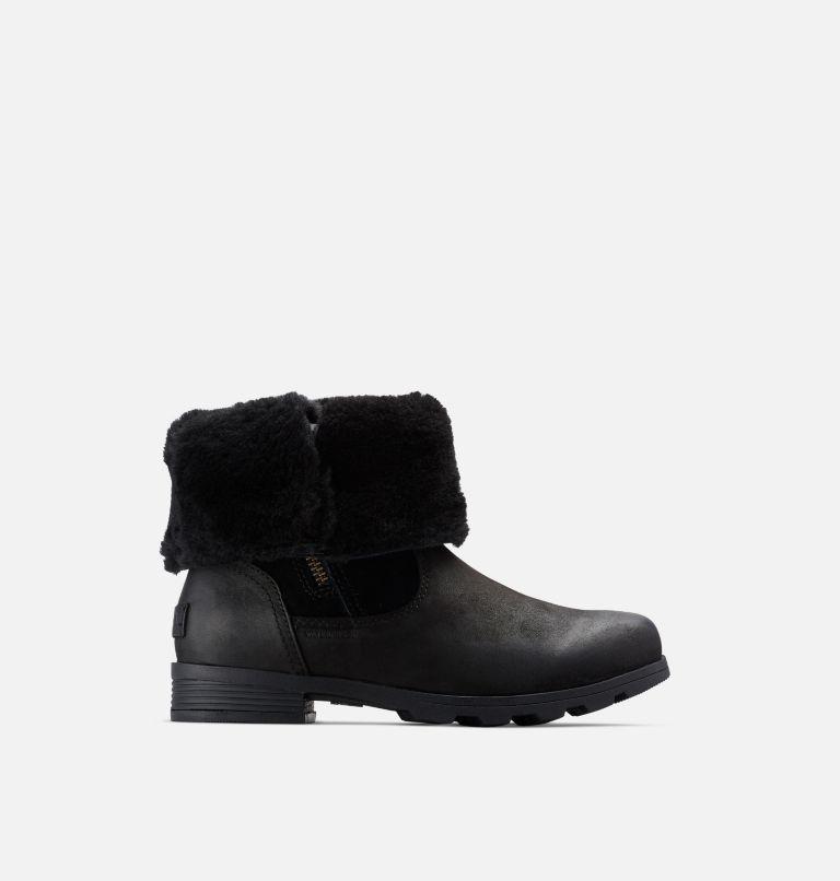 Emelie™ Foldover Schuh für Frauen Emelie™ Foldover Schuh für Frauen, a1
