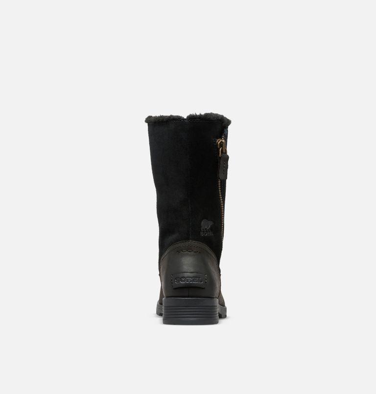Emelie™ Foldover Schuh für Frauen Emelie™ Foldover Schuh für Frauen, back