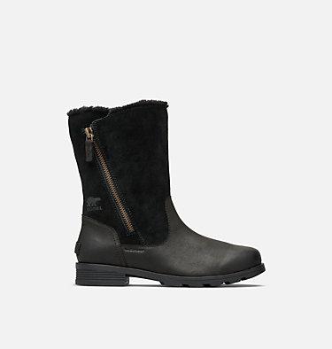 Women's Emelie™ Foldover Boot , front