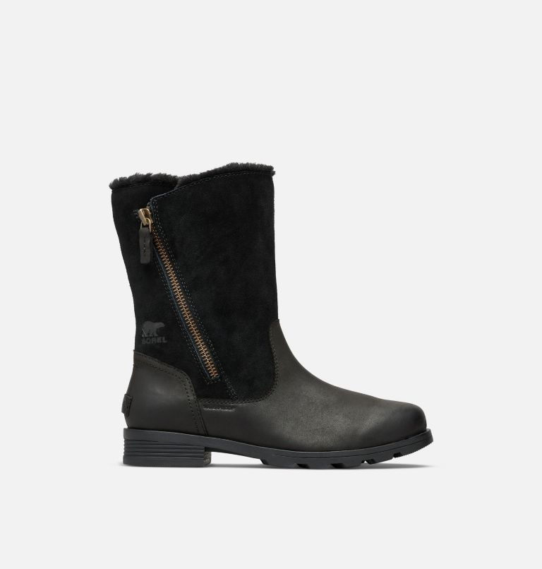 Emelie™ Foldover Schuh für Frauen Emelie™ Foldover Schuh für Frauen, front