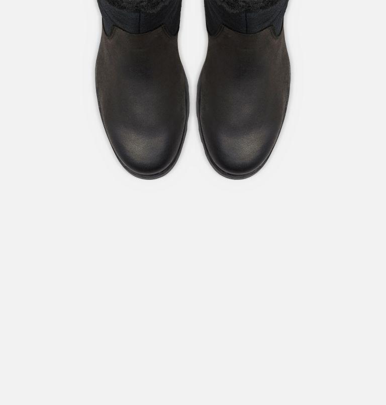 Emelie™ Foldover Schuh für Frauen Emelie™ Foldover Schuh für Frauen, top