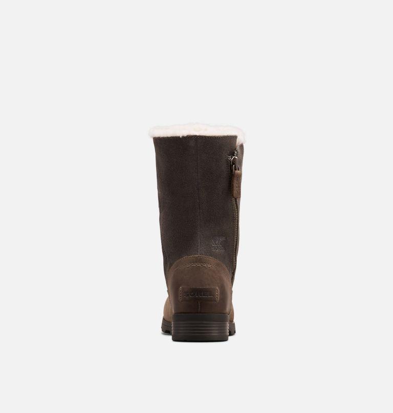 Women's Emelie™ Foldover Boot Women's Emelie™ Foldover Boot, back