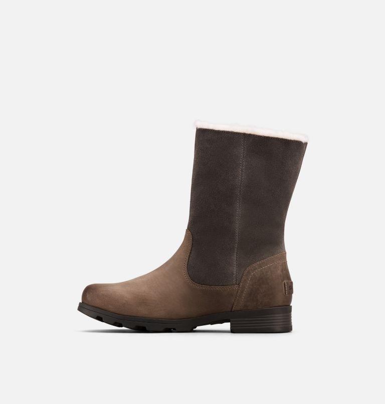 Women's Emelie™ Foldover Boot Women's Emelie™ Foldover Boot, medial