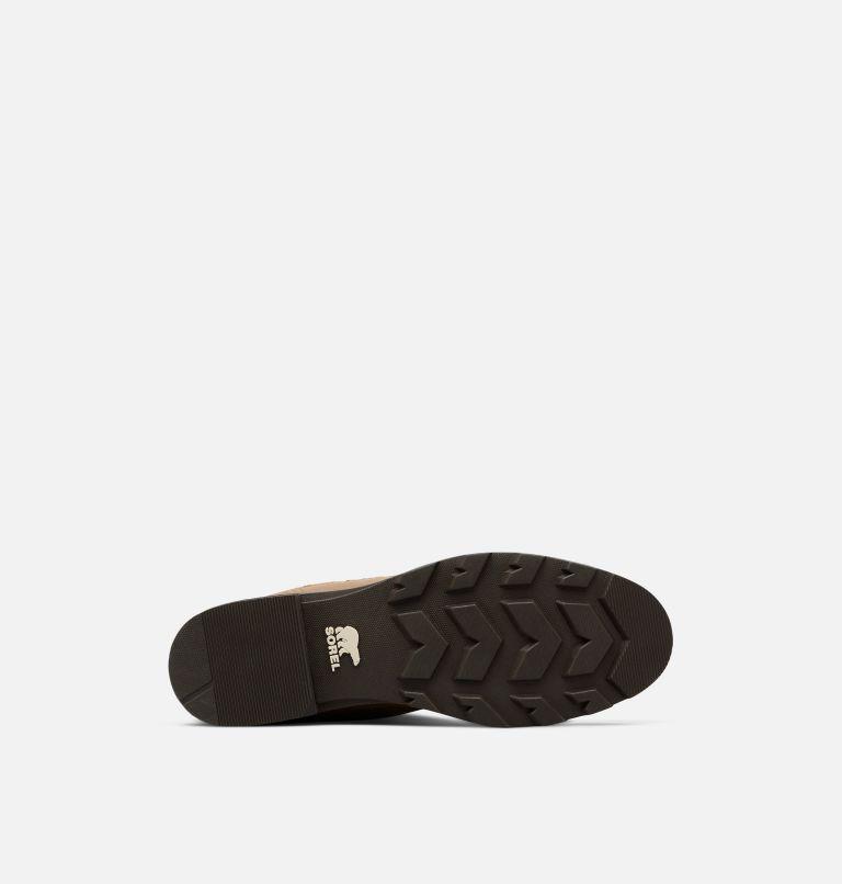 EMELIE™ FOLDOVER | 224 | 6.5 Women's Emelie™ Foldover Boot, Camel Brown
