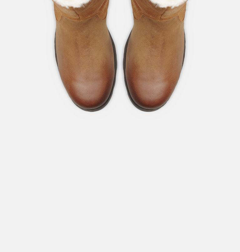 Women's Emelie™ Foldover Boot Women's Emelie™ Foldover Boot, top