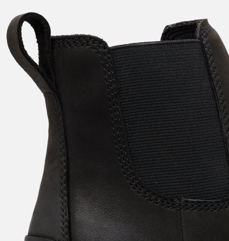 Women's Ainsley™ Chelsea Boot Women's Ainsley™ Chelsea Boot, a1