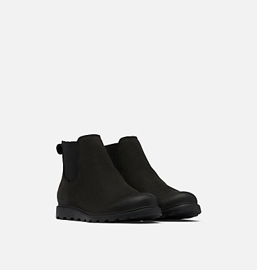 Women's Ainsley™ Chelsea Boot AINSLEY™ CHELSEA | 011 | 10, Black, 3/4 front