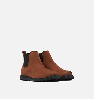 Women's Ainsley™ Chelsea Boot AINSLEY™ CHELSEA | 011 | 10, Burro, 3/4 front
