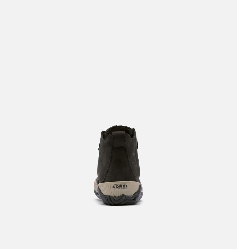 OUT N ABOUT™ PLUS | 010 | 5.5 Bota Out N About™ Plus, Black, back