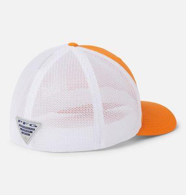 PFG Mesh™ Ball Cap - Tennessee   Columbia Sportswear