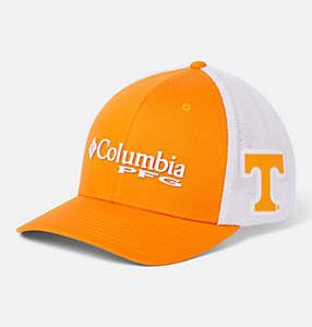 PFG Mesh™ Ball Cap - Tennessee