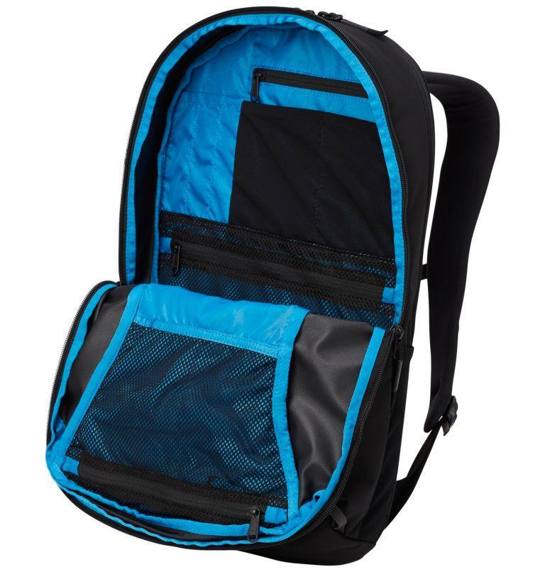 Folsom™ 20 Backpack   010   R Folsom™ 20 Backpack, Black, a1