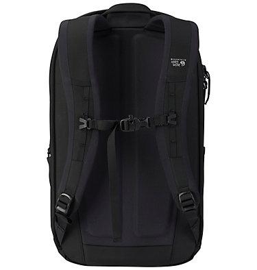 Folsom™ 20 Backpack Folsom™ 20 Backpack | 012 | R, Black, back