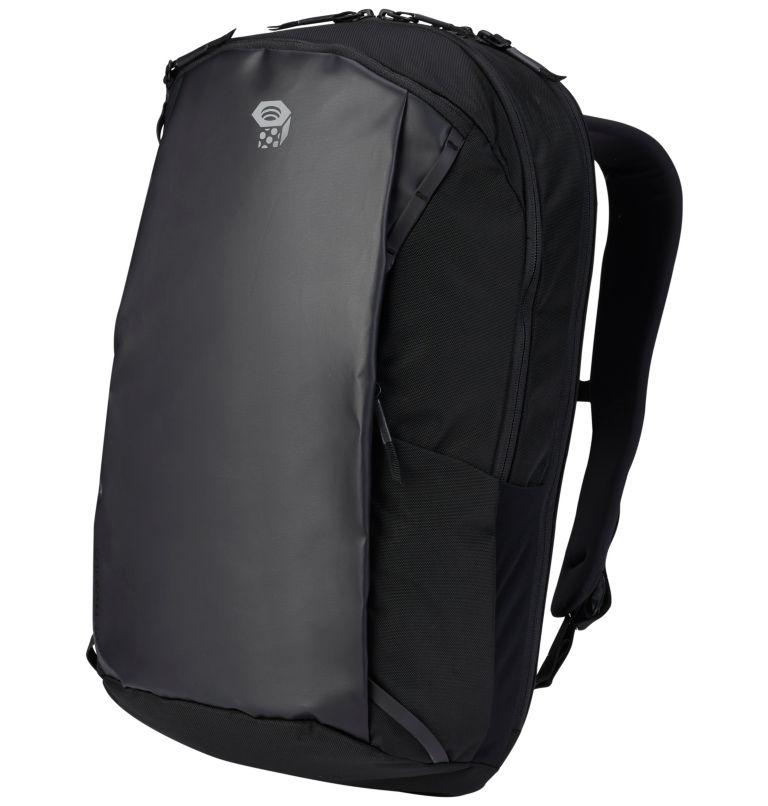 Folsom™ 20 Backpack   010   R Folsom™ 20 Backpack, Black, front
