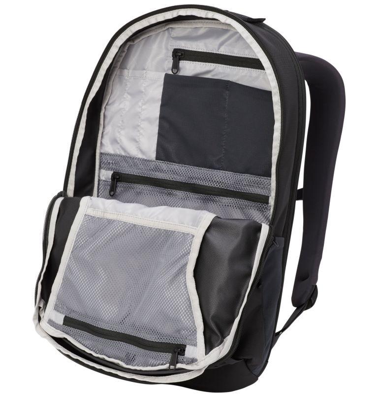 Folsom™ 20 Backpack | 012 | R Folsom™ 20 Backpack, Shark, a1