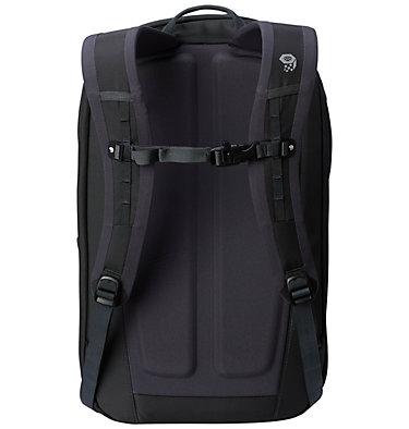 Folsom™ 20 Backpack Folsom™ 20 Backpack | 012 | R, Shark, back