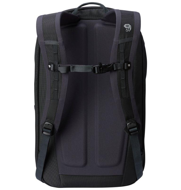 Folsom™ 20 Backpack | 012 | R Folsom™ 20 Backpack, Shark, back