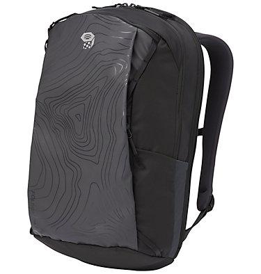 Folsom™ 20 Backpack Folsom™ 20 Backpack | 012 | R, Shark, front