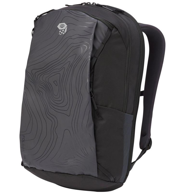 Folsom™ 20 Backpack | 012 | R Folsom™ 20 Backpack, Shark, front