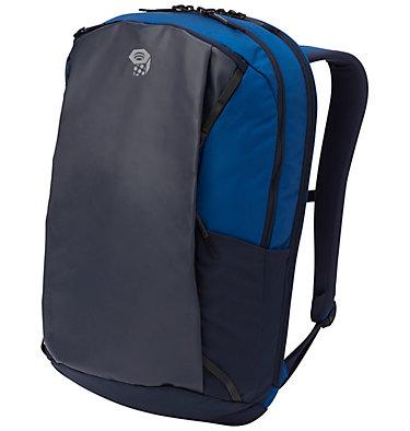 Folsom™ 20 Backpack Folsom™ 20 Backpack | 012 | R, Nightfall Blue, Dark Zinc, front