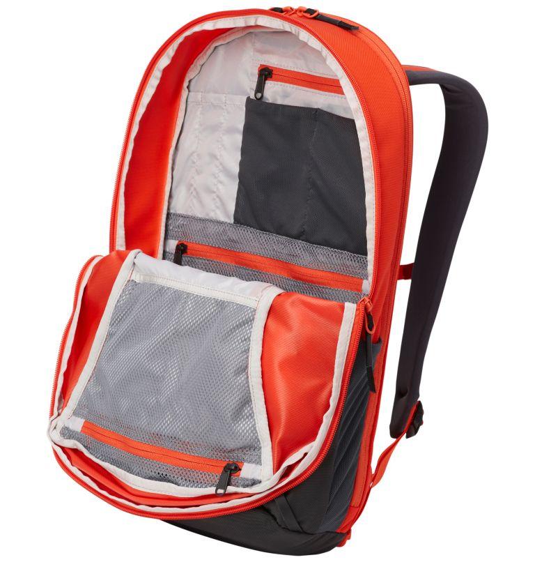Folsom™ 20 Backpack | 842 | R Folsom™ 20 Backpack, State Orange, a1