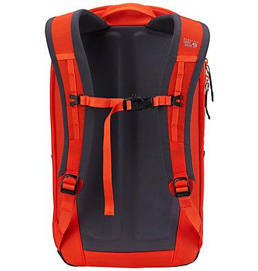 Folsom™ 20 Backpack Folsom™ 20 Backpack | 012 | R, State Orange, back