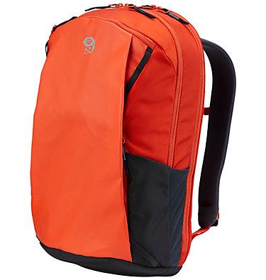 Folsom™ 20 Backpack Folsom™ 20 Backpack | 012 | R, State Orange, front
