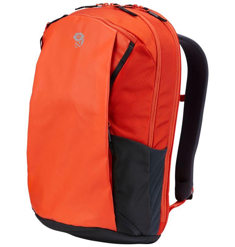 Folsom™ 20 Backpack | 842 | R Folsom™ 20 Backpack, State Orange, front
