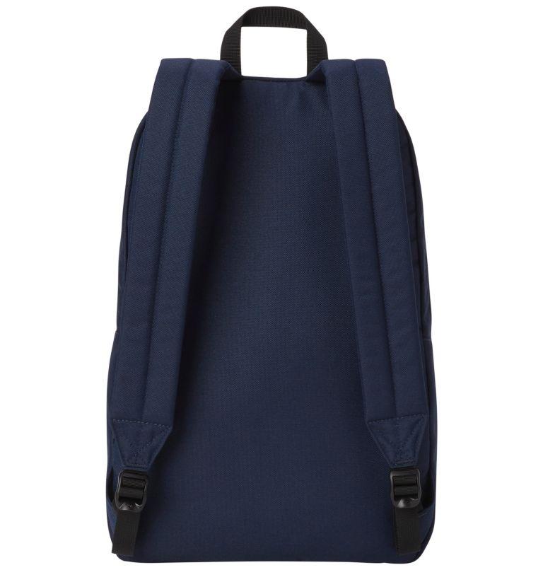 Oak Bowery™ Backpack | 464 | O/S Men's Oak Bowery™ Backpack, Collegiate Navy Heather, back