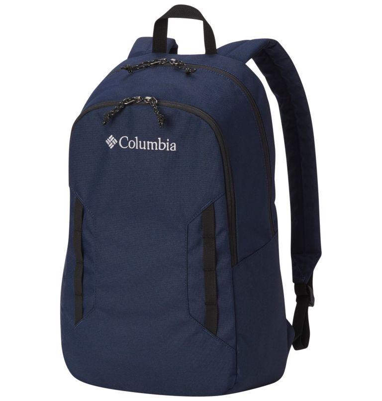 Oak Bowery™ Backpack | 464 | O/S Men's Oak Bowery™ Backpack, Collegiate Navy Heather, front