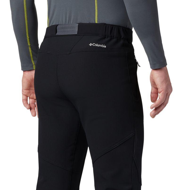 Pantalon chaud Passo Alto™ II pour homme Pantalon chaud Passo Alto™ II pour homme, a1