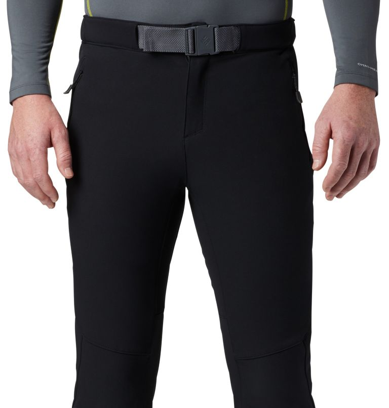 Pantalon chaud Passo Alto™ II pour homme Pantalon chaud Passo Alto™ II pour homme, a2