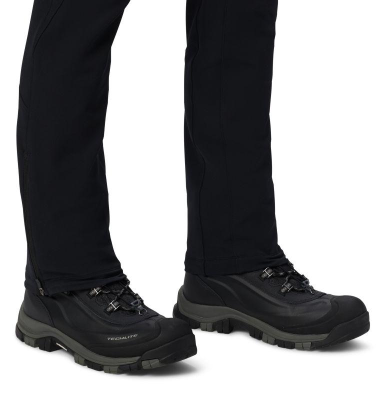 Pantalon chaud Passo Alto™ II pour homme Pantalon chaud Passo Alto™ II pour homme, a3