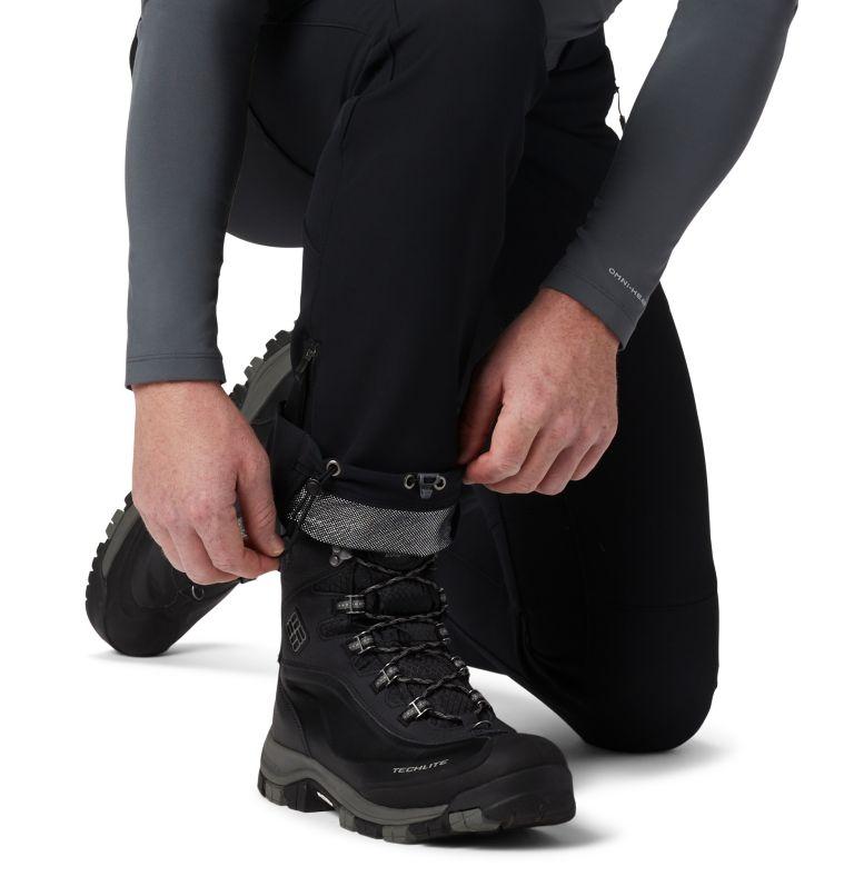 Pantalon chaud Passo Alto™ II pour homme Pantalon chaud Passo Alto™ II pour homme, a4