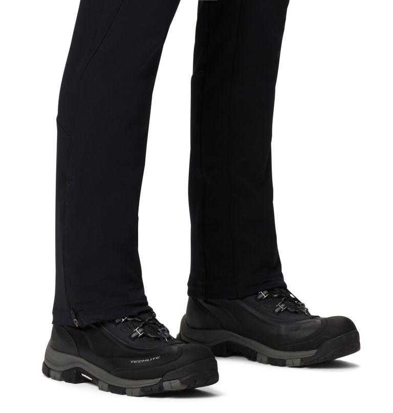 Men's Passo Alto™ II Heat Pants Men's Passo Alto™ II Heat Pants, a5