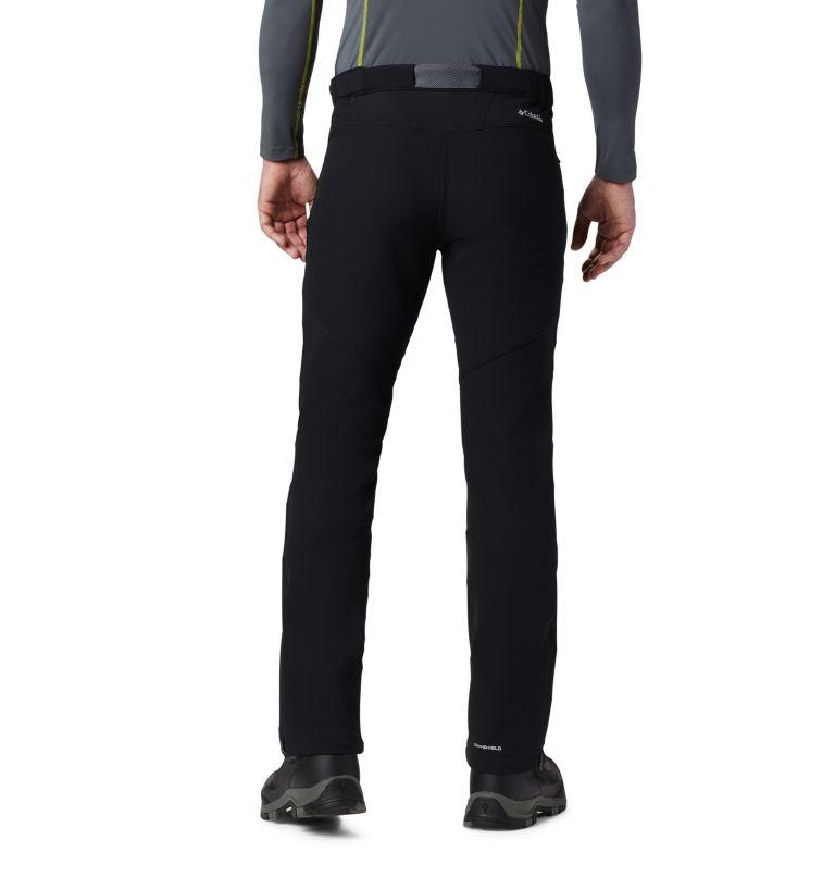 Men's Passo Alto™ II Heat Pant Men's Passo Alto™ II Heat Pant, back