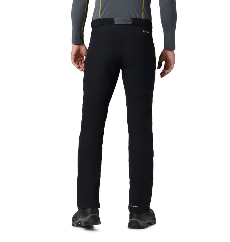 Men's Passo Alto™ II Heat Pants Men's Passo Alto™ II Heat Pants, back