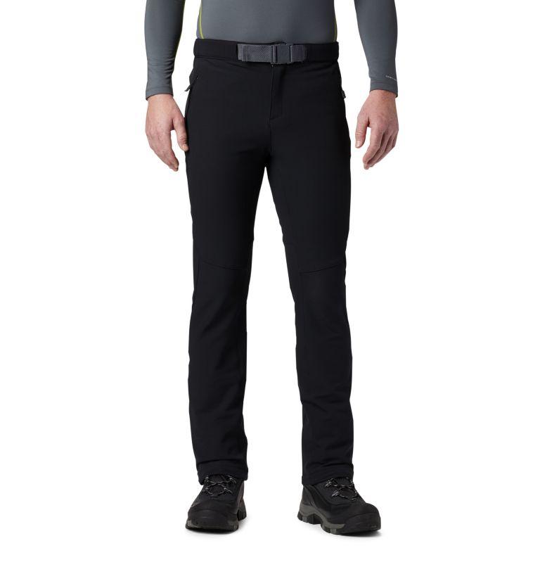 Pantalon chaud Passo Alto™ II pour homme Pantalon chaud Passo Alto™ II pour homme, front