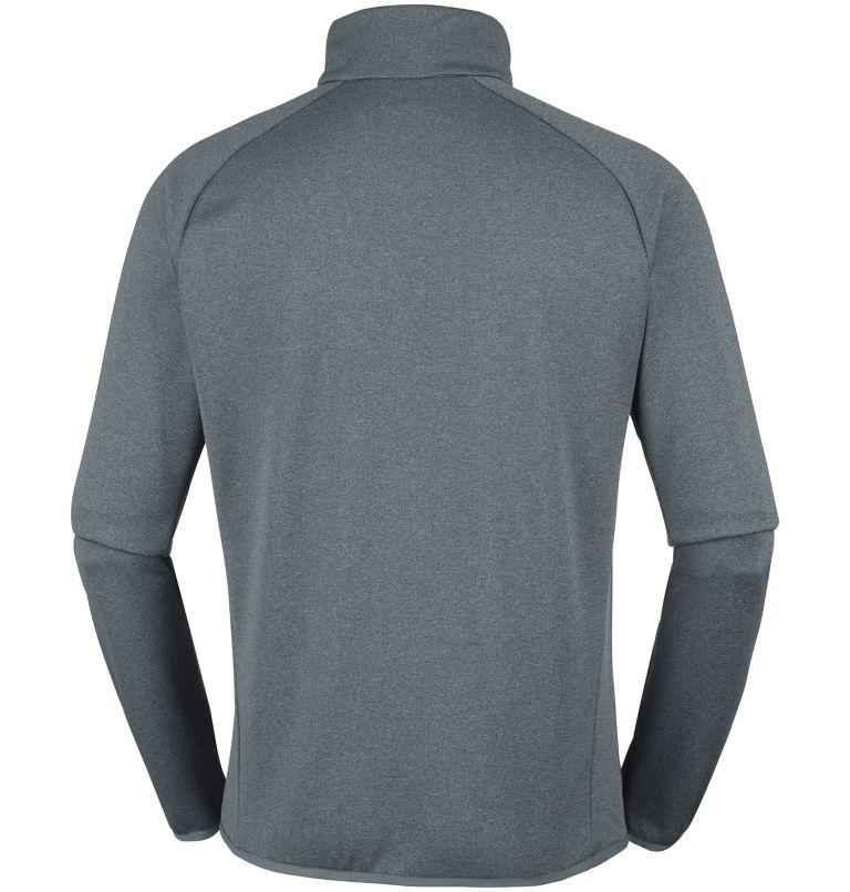 Men's Drammen Point™ Full Zip Fleece Men's Drammen Point™ Full Zip Fleece, back