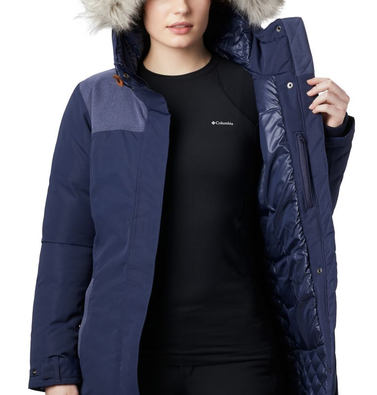 Women's Lindores™ Jacket Women's Lindores™ Jacket, a3