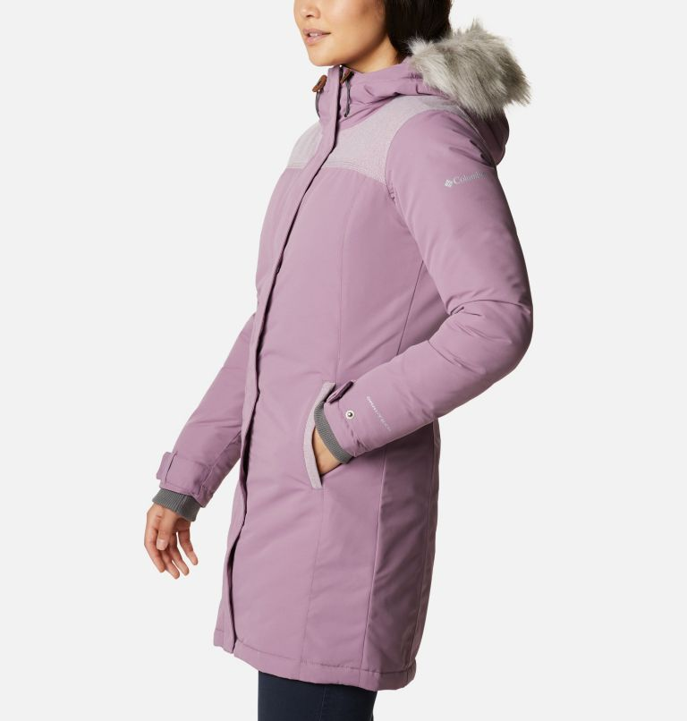 Women's Lindores™ Jacket Women's Lindores™ Jacket, a1
