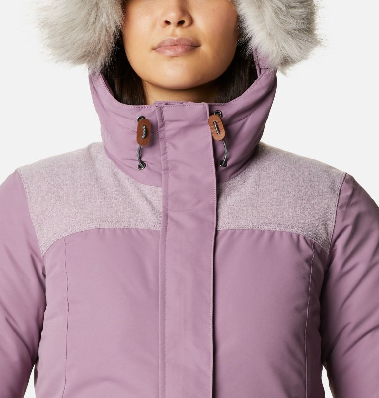 Women's Lindores™ Jacket Women's Lindores™ Jacket, a2