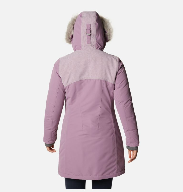 Women's Lindores™ Jacket Women's Lindores™ Jacket, back