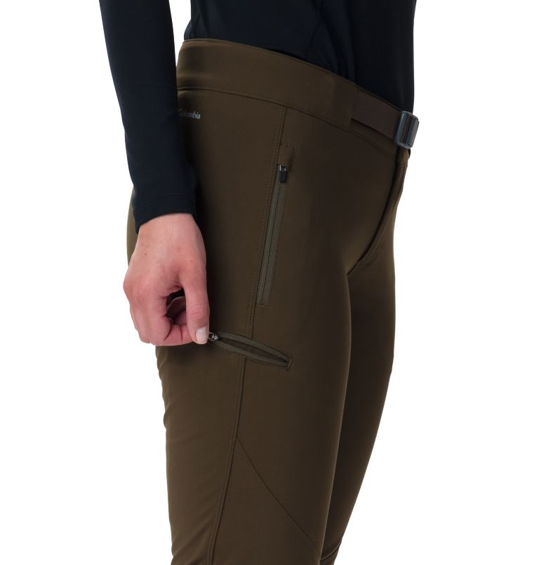 Women's Adventure Hiking™ Pants Women's Adventure Hiking™ Pants, a1