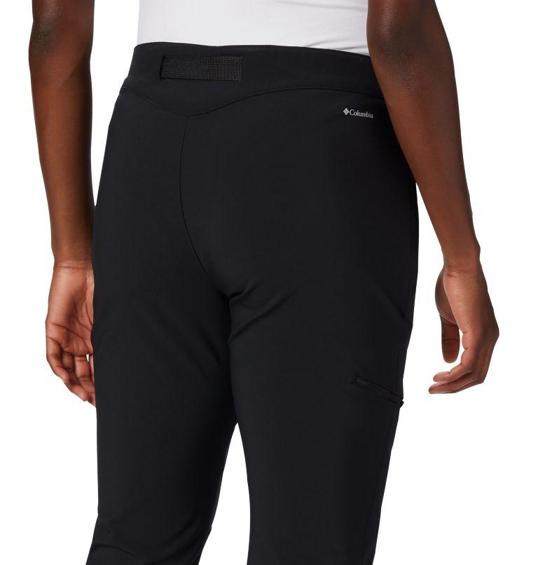 Women's Adventure Hiking™ Pants Women's Adventure Hiking™ Pants, a3