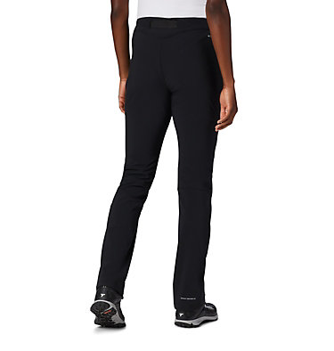 Women's Adventure Hiking™ Pants Adventure Hiking™ Pant | 010 | 10, Black, back